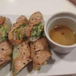 5. Bun Cha - 10 Best Vietnamese Dishes