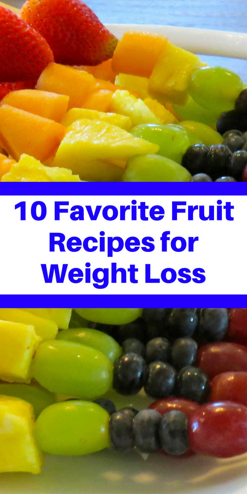 10 Favorite Fruit Recipes for Weight Loss   What To Do With A Bowl of Fruits   Recipes   Weight Loss Food   Weight Loss Recipes   Healthy Meals   Weight Loss Snack Recipes   Weight Loss Dinner Recipes   Weight Loss Dessert Recipes   Weight Loss Low Carb Recipes   Weight Loss Lunch Recipes   Weight Loss Breakfast Recipes   ARoadtoTravel.com