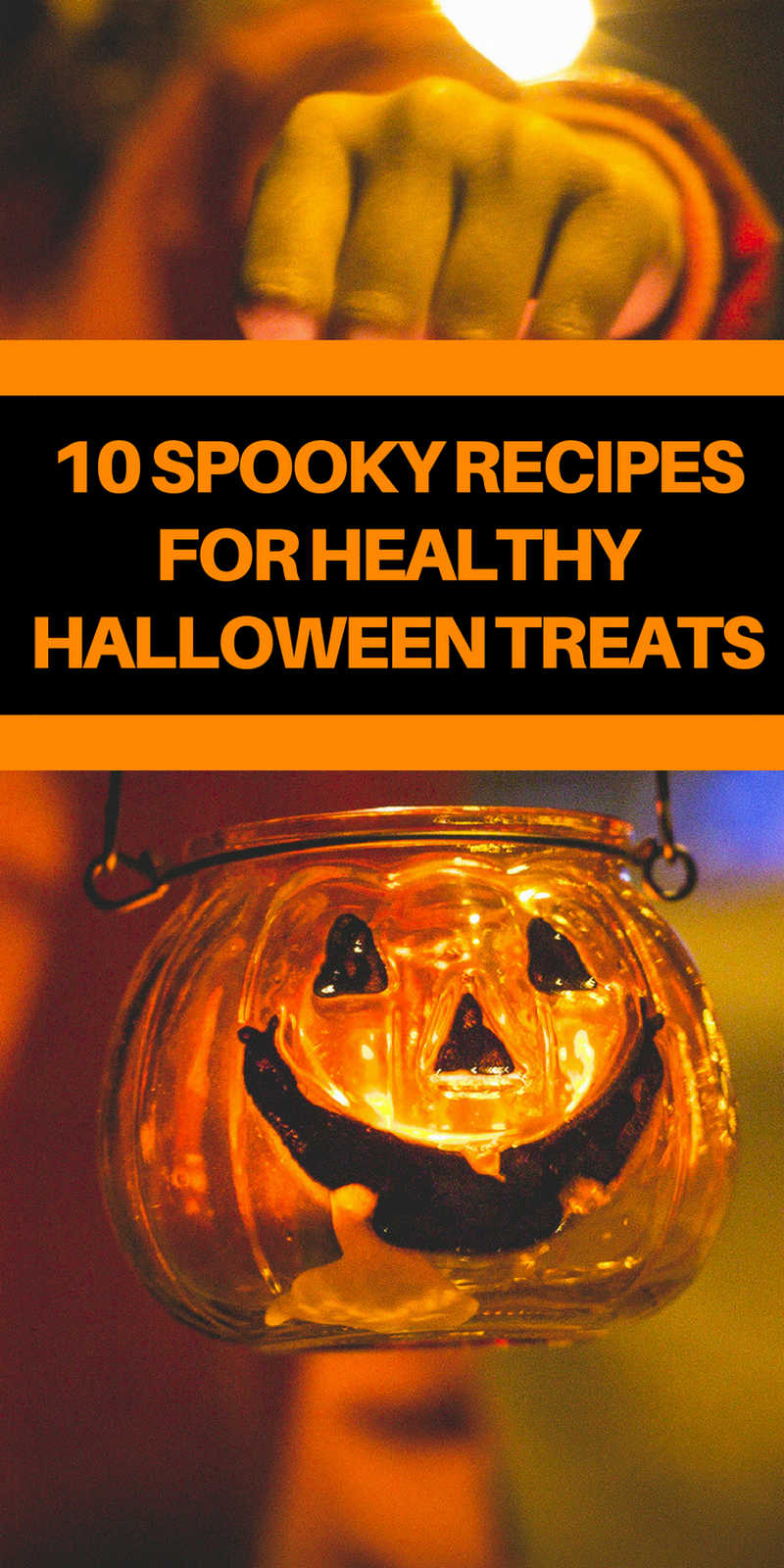 10 Spooky Recipes For Healthy Halloween Treats | Have A Deliciously Healthy, Safe and Happy Halloween | Recipes | Weight Loss Food | Weight Loss Recipes | Healthy Meals | Weight Loss Snack Recipes | Weight Loss Dinner Recipes | Weight Loss Dessert Recipes | Weight Loss Low Carb Recipes | Weight Loss Lunch Recipes | Weight Loss Breakfast Recipes | ARoadtoTravel.com