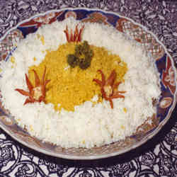 10. Mini Rijsttafel - Top 20 Balinese Dishes