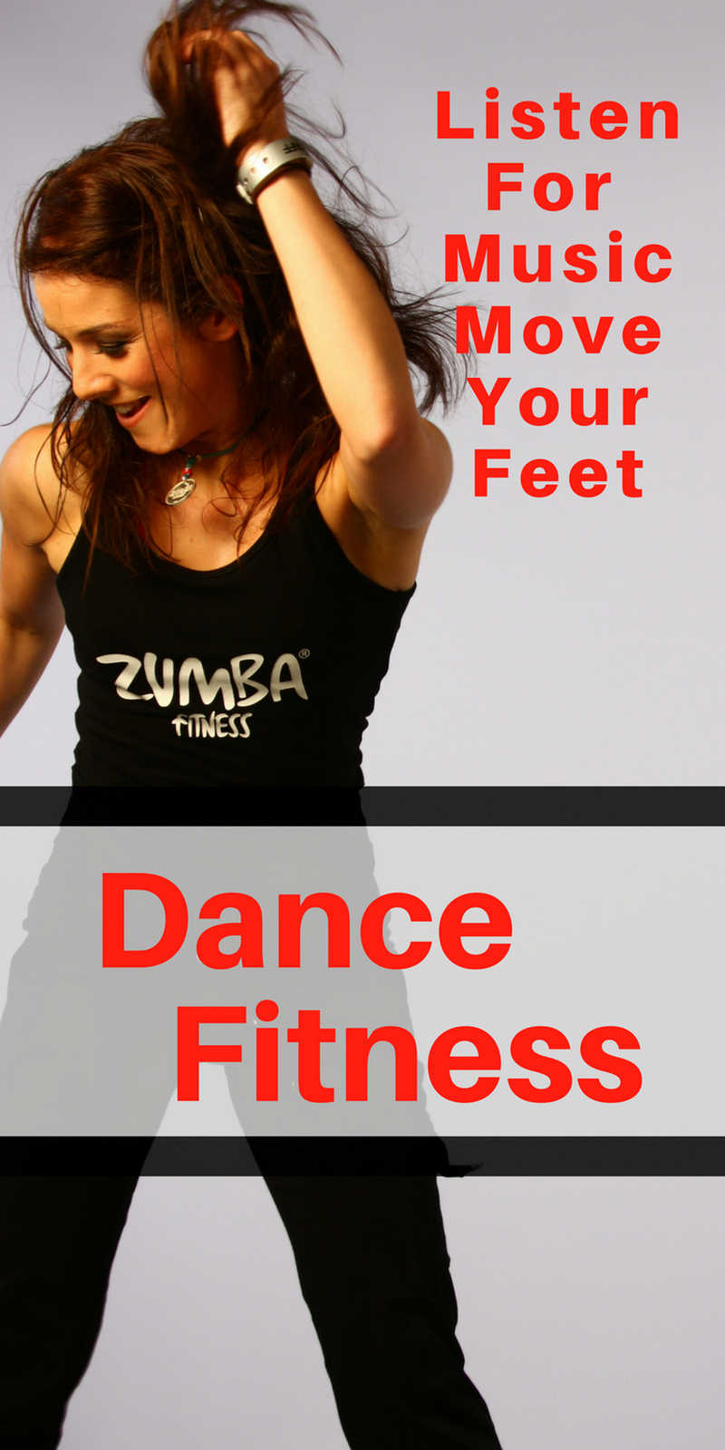 11 Dance Fitness Styles for Fun and Weight Loss   Listen For The Music & Dance Your Inches Away   Excercise    Excercise Motivation   Excercise Ball Workout   Excercise For Beginners   Excercise Motivation for Women   For Beginners At Home   For Beginners Gym   For Beginners Belly   For Beginners Over 50   Excercise Ball Workout For Men   Excercise Ball Workout For Beginners   Excercise Ball Workout Muffintop   Muffintop Exercise   Muffintop Challenge   Muffin top Workout   ARoadtoTravel.com