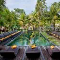11. The Mansion Resort Hotel - 20 Great Bali Hotels