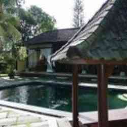 17. Puri Dalem Cottages - 20 Great Bali Hotels