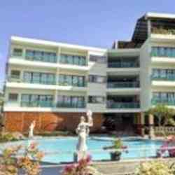 18. Royal Casa Ganesha Hotel - 20 Great Bali Hotels
