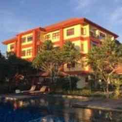 19. Suly Resort Yoga and Spa - 20 Great Bali Hotels