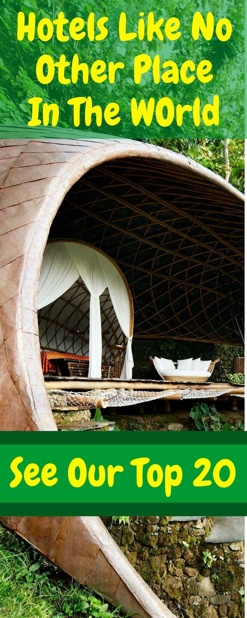 20 Great Bali Hotels | Hotels like No Other - Bali | SE Asia | SE Asia Packing List | SE Asia Itinerary | SE Asia Packing List | SE Asia Travel | SE Asia Outfits | Travel | Bali | Indonesia | A Road to Travel.com