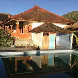 4. Kintamani Lakeside Cottages - 10 Unforgettable Bali Instagram Moments