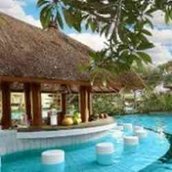 5. Grand Mirage Resort and Thalasso Bali - 20 Great Bali Hotels