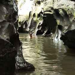 8. Sukawati, The Sacred Canyon - 10 Unforgettable Bali Instagram Moments