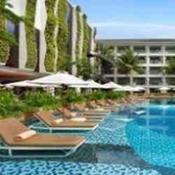 9. The Stones Hotel Legian Bali - 20 Great Bali Hotels