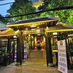 Quan An Ngon - Our Top Ho Chi Minh Restaurants