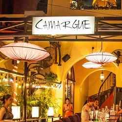 La Camargue - Our Top Ho Chi Minh Restaurants