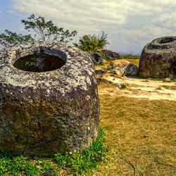 Site 3 - Laos Adventure Plain of Jars Day Tour