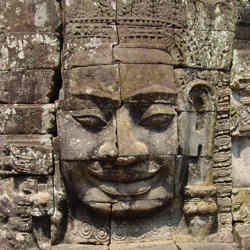 7. The Baphuon Temple - 8 Must See Temples in Angkor Wat Cambodia