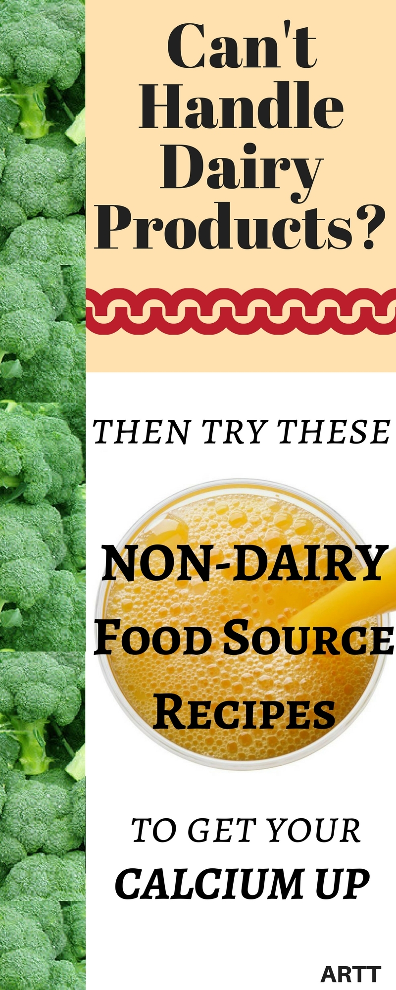 Non-Dairy Calcium Sources That Boost Your Calcium Levels - Important Information for Your Health #nondairycalcium  #calcium  #calciumsupplements #lactose #lactosefree  | non dairy calcium recipes | non dairy calcium | calcium benefits | non dairy calcium | non-dairy calcium | calcium dairy free | calcium rich food | non dairy recipes | lactose free | lactose intolerant | lactose free recipes | lactose intolerant remedies | dairy free meals | dairy free recipes
